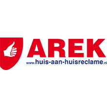 Arkek