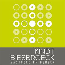 Kindt en Biesbroeck