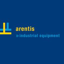 Arentis