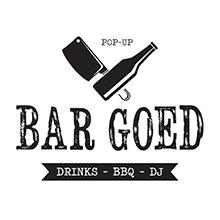 Bar Goed
