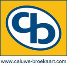 a-Bouwbedrijf Caluwé-Broekaart