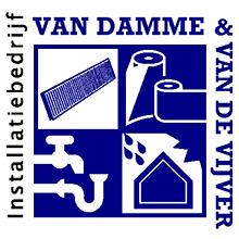 Van Damme van de Vijver