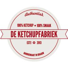 e-De Ketchupfabriek
