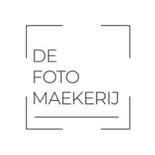 De Fotomaekerij