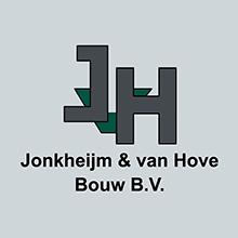 Jonkheijm van Hove