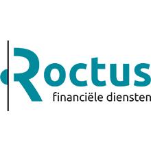 Roctus