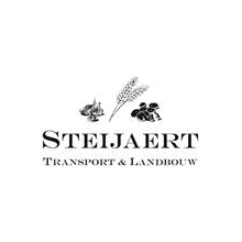 Steijaert Transport